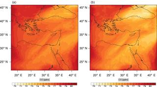 https://www.geosci-model-dev.net/11/3391/2018/gmd-11-3391-2018-f15