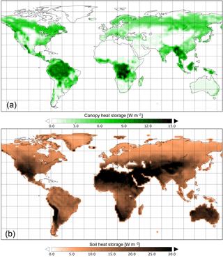 https://www.geosci-model-dev.net/11/3465/2018/gmd-11-3465-2018-f04