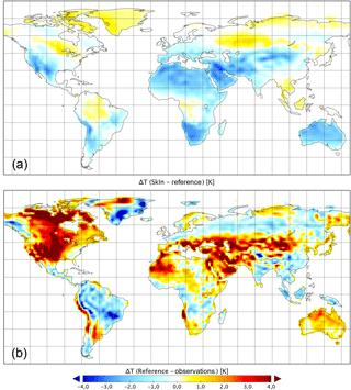 https://www.geosci-model-dev.net/11/3465/2018/gmd-11-3465-2018-f05