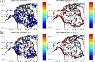 https://www.geosci-model-dev.net/11/3497/2018/gmd-11-3497-2018-f05