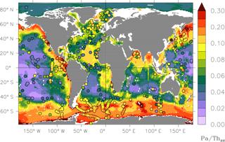 https://www.geosci-model-dev.net/11/3537/2018/gmd-11-3537-2018-f11