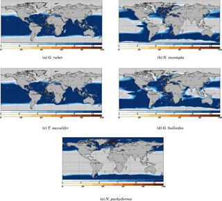 https://www.geosci-model-dev.net/11/3587/2018/gmd-11-3587-2018-f03