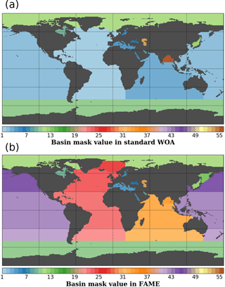 https://www.geosci-model-dev.net/11/3587/2018/gmd-11-3587-2018-f08