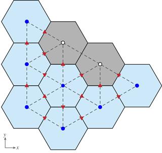https://www.geosci-model-dev.net/11/3747/2018/gmd-11-3747-2018-f02