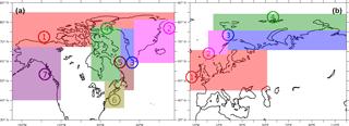 https://www.geosci-model-dev.net/11/3883/2018/gmd-11-3883-2018-f05