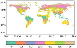 https://www.geosci-model-dev.net/11/3903/2018/gmd-11-3903-2018-f02