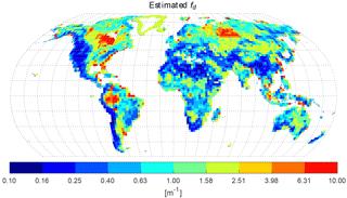 https://www.geosci-model-dev.net/11/4085/2018/gmd-11-4085-2018-f05