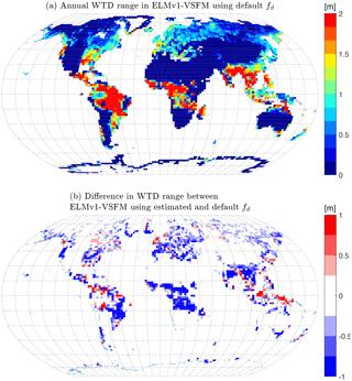 https://www.geosci-model-dev.net/11/4085/2018/gmd-11-4085-2018-f07