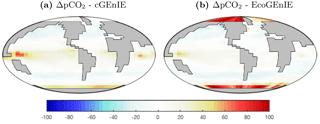 https://www.geosci-model-dev.net/11/4241/2018/gmd-11-4241-2018-f04