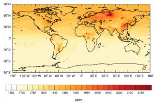 https://www.geosci-model-dev.net/11/4417/2018/gmd-11-4417-2018-f03