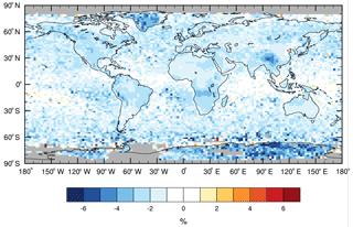 https://www.geosci-model-dev.net/11/4417/2018/gmd-11-4417-2018-f06