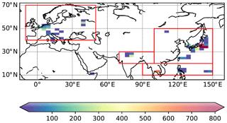 https://www.geosci-model-dev.net/11/4489/2018/gmd-11-4489-2018-f02