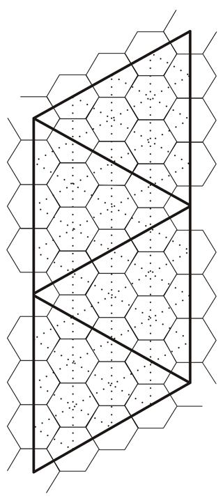 https://www.geosci-model-dev.net/11/4637/2018/gmd-11-4637-2018-f02