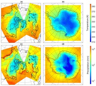 https://www.geosci-model-dev.net/11/4657/2018/gmd-11-4657-2018-f15