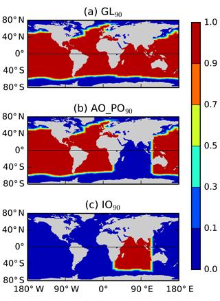 https://www.geosci-model-dev.net/11/4693/2018/gmd-11-4693-2018-f01