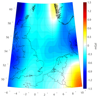 https://www.geosci-model-dev.net/11/4797/2018/gmd-11-4797-2018-f03