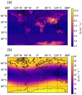 https://www.geosci-model-dev.net/11/4987/2018/gmd-11-4987-2018-f04