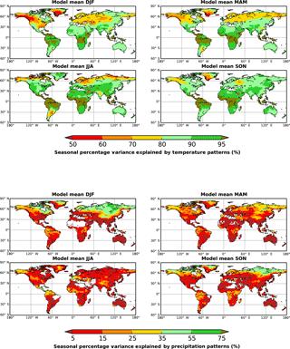 https://www.geosci-model-dev.net/11/541/2018/gmd-11-541-2018-f06