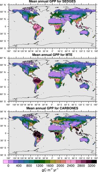 https://www.geosci-model-dev.net/11/861/2018/gmd-11-861-2018-f06