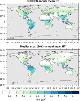 https://www.geosci-model-dev.net/11/861/2018/gmd-11-861-2018-f15