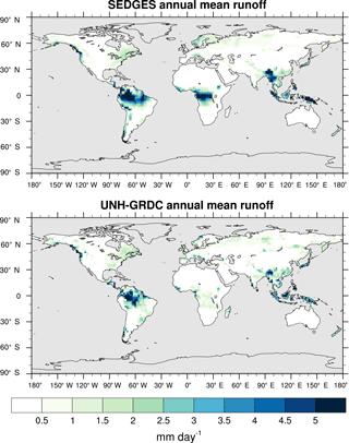 https://www.geosci-model-dev.net/11/861/2018/gmd-11-861-2018-f18