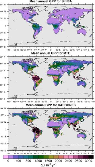 https://www.geosci-model-dev.net/11/861/2018/gmd-11-861-2018-f20