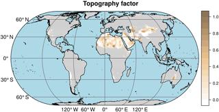https://www.geosci-model-dev.net/11/989/2018/gmd-11-989-2018-f05