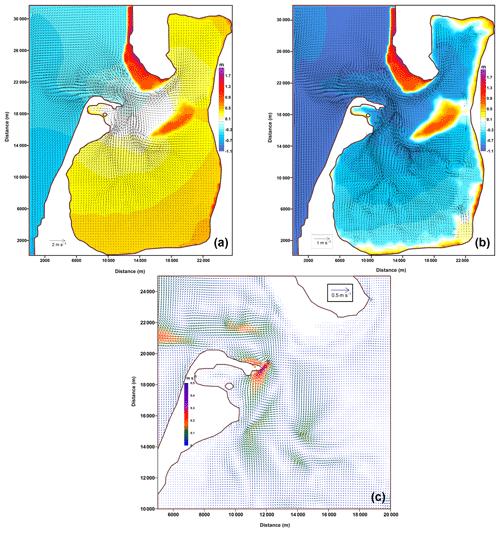 https://www.geosci-model-dev.net/12/1009/2019/gmd-12-1009-2019-f04