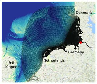 https://www.geosci-model-dev.net/12/1009/2019/gmd-12-1009-2019-f10
