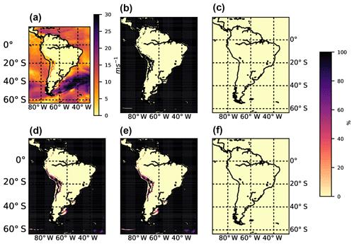 https://www.geosci-model-dev.net/12/1029/2019/gmd-12-1029-2019-f05