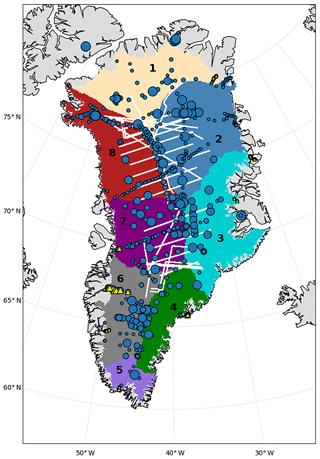 https://www.geosci-model-dev.net/12/1067/2019/gmd-12-1067-2019-f01