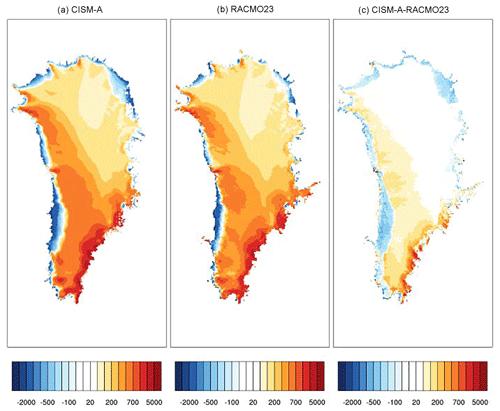 https://www.geosci-model-dev.net/12/1067/2019/gmd-12-1067-2019-f02
