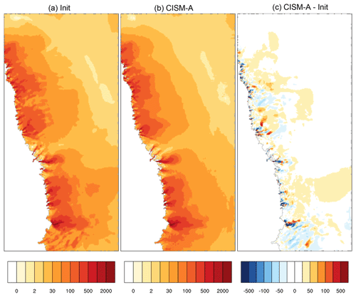 https://www.geosci-model-dev.net/12/1067/2019/gmd-12-1067-2019-f04