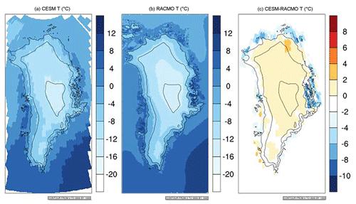 https://www.geosci-model-dev.net/12/1067/2019/gmd-12-1067-2019-f06