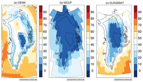 https://www.geosci-model-dev.net/12/1067/2019/gmd-12-1067-2019-f08