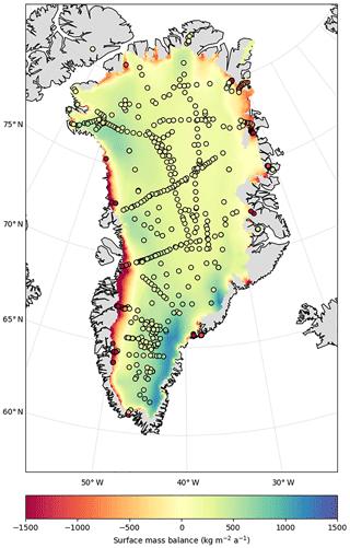https://www.geosci-model-dev.net/12/1067/2019/gmd-12-1067-2019-f11