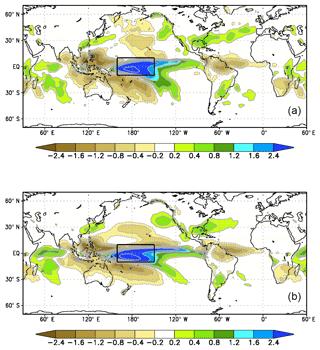 https://www.geosci-model-dev.net/12/1087/2019/gmd-12-1087-2019-f13