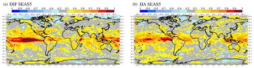 https://www.geosci-model-dev.net/12/1087/2019/gmd-12-1087-2019-f20