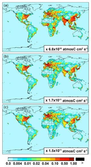 https://www.geosci-model-dev.net/12/111/2019/gmd-12-111-2019-f01