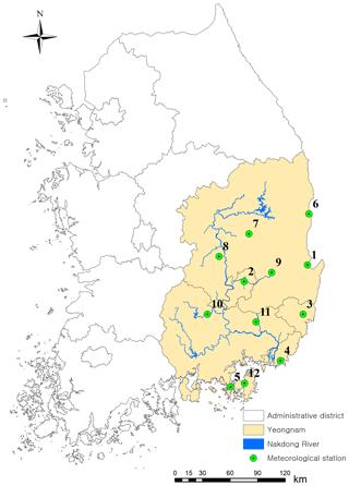 https://www.geosci-model-dev.net/12/1189/2019/gmd-12-1189-2019-f01