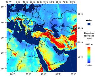 https://www.geosci-model-dev.net/12/131/2019/gmd-12-131-2019-f02