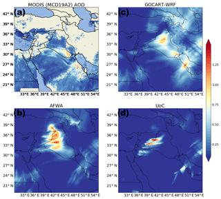 https://www.geosci-model-dev.net/12/131/2019/gmd-12-131-2019-f08