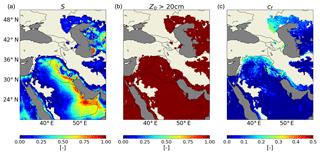 https://www.geosci-model-dev.net/12/131/2019/gmd-12-131-2019-f09