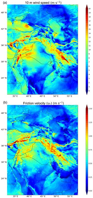 https://www.geosci-model-dev.net/12/131/2019/gmd-12-131-2019-f10