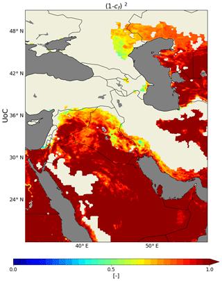 https://www.geosci-model-dev.net/12/131/2019/gmd-12-131-2019-f12