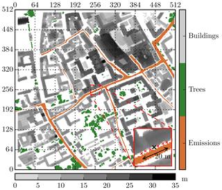 https://www.geosci-model-dev.net/12/1403/2019/gmd-12-1403-2019-f03