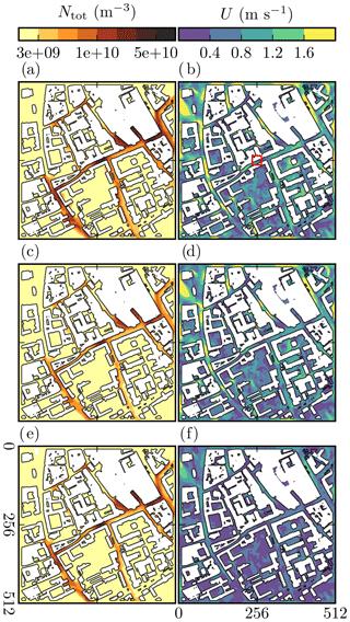 https://www.geosci-model-dev.net/12/1403/2019/gmd-12-1403-2019-f04