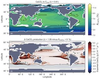 https://www.geosci-model-dev.net/12/1491/2019/gmd-12-1491-2019-f13