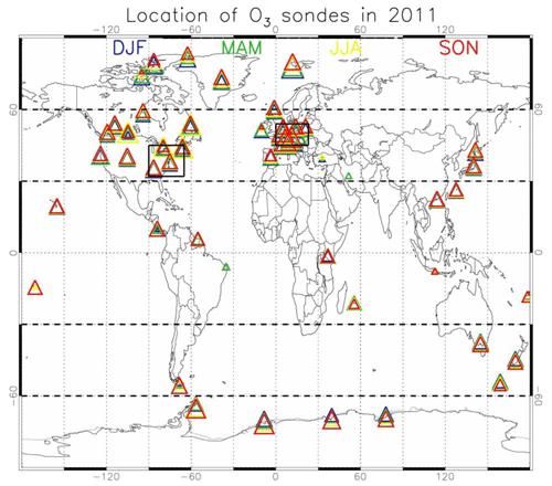 https://www.geosci-model-dev.net/12/1725/2019/gmd-12-1725-2019-f02
