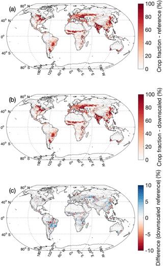 https://www.geosci-model-dev.net/12/1753/2019/gmd-12-1753-2019-f07